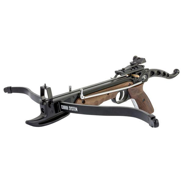 NXG Pistol Crossbow Cobra OAK Camo
