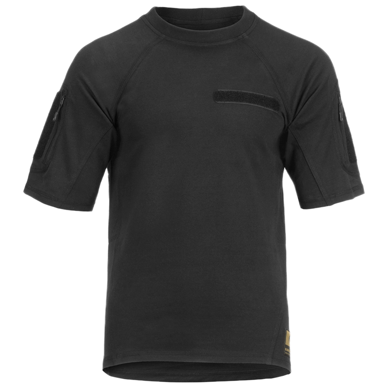 ClawGear Instructor Shirt MK II black