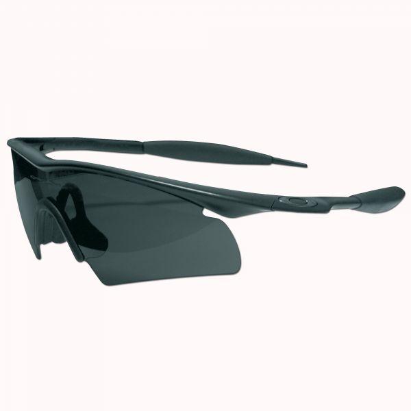 Sunglasses Oakley M-Frame Hybrid Shooting Kit