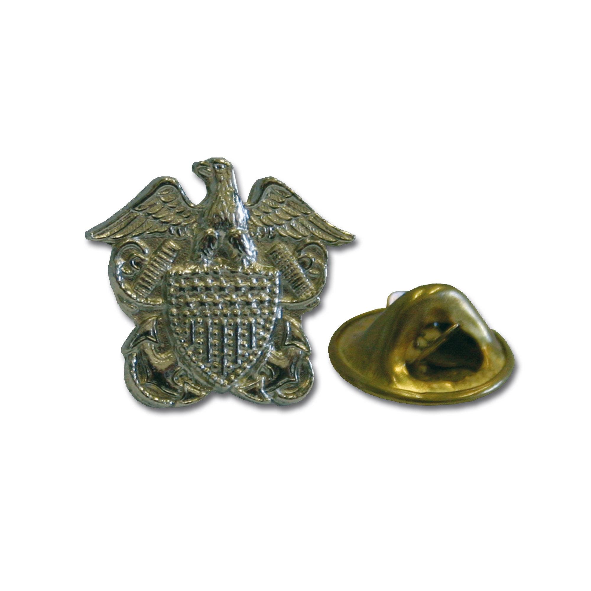 Mini Pin U.S. Navy