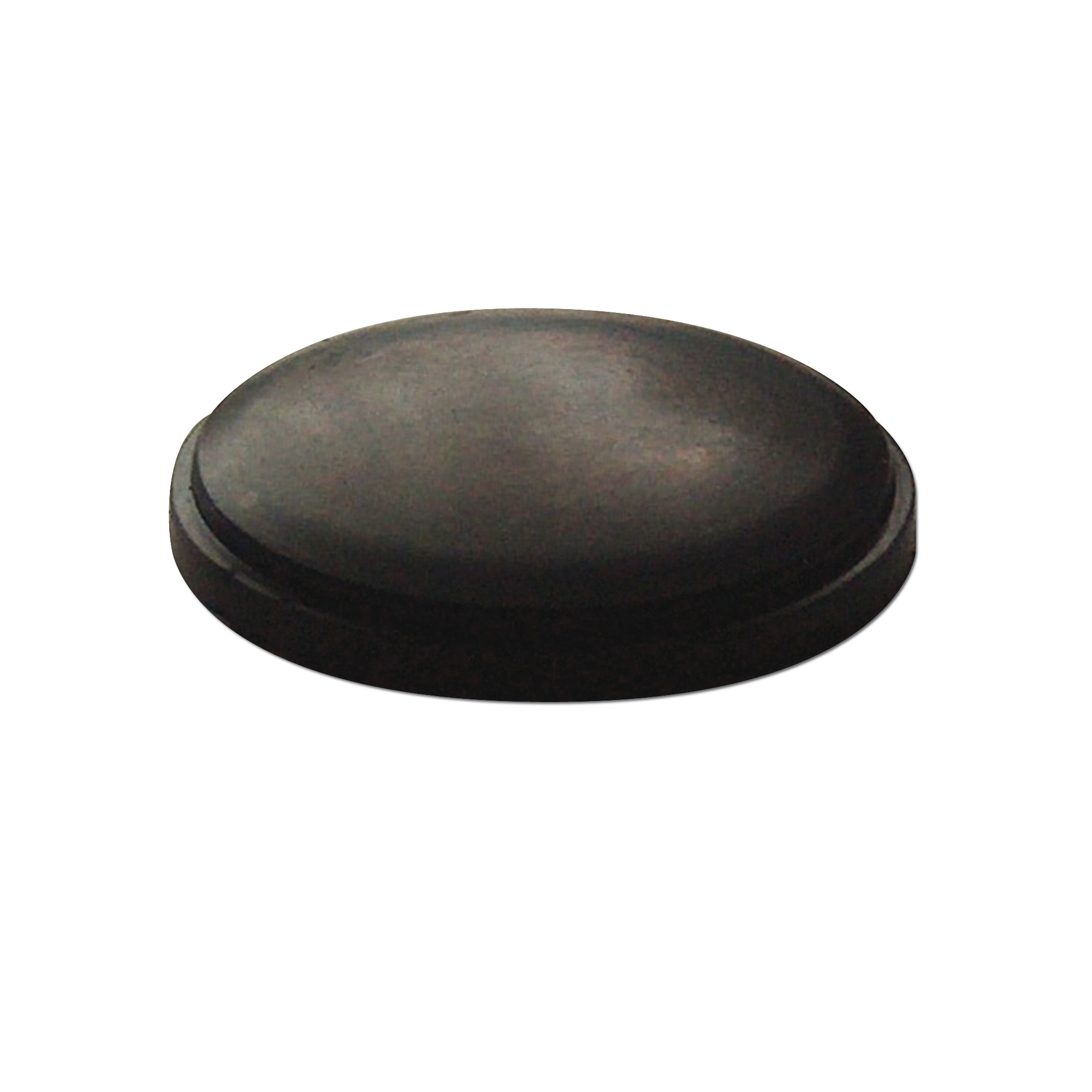Mag-Lite Rubber Switch Cap D-Cell