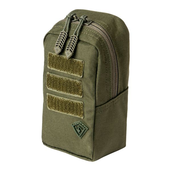 First Tactical Tactix Utility Pouch 3 x 6 olive