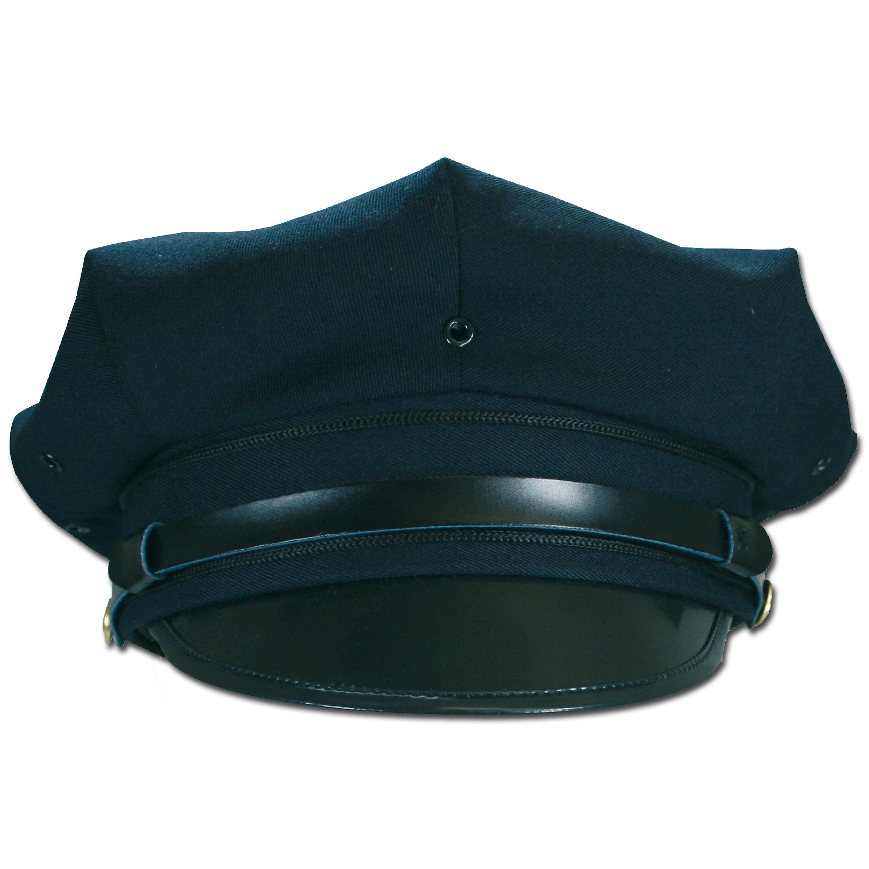 U.S Police Hat