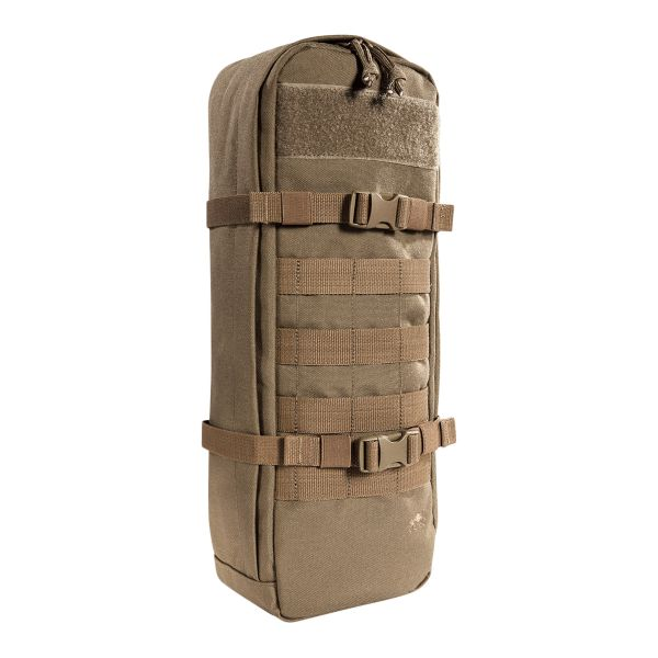 Tasmanian Tiger Tac Pouch 13 SP coyote brown