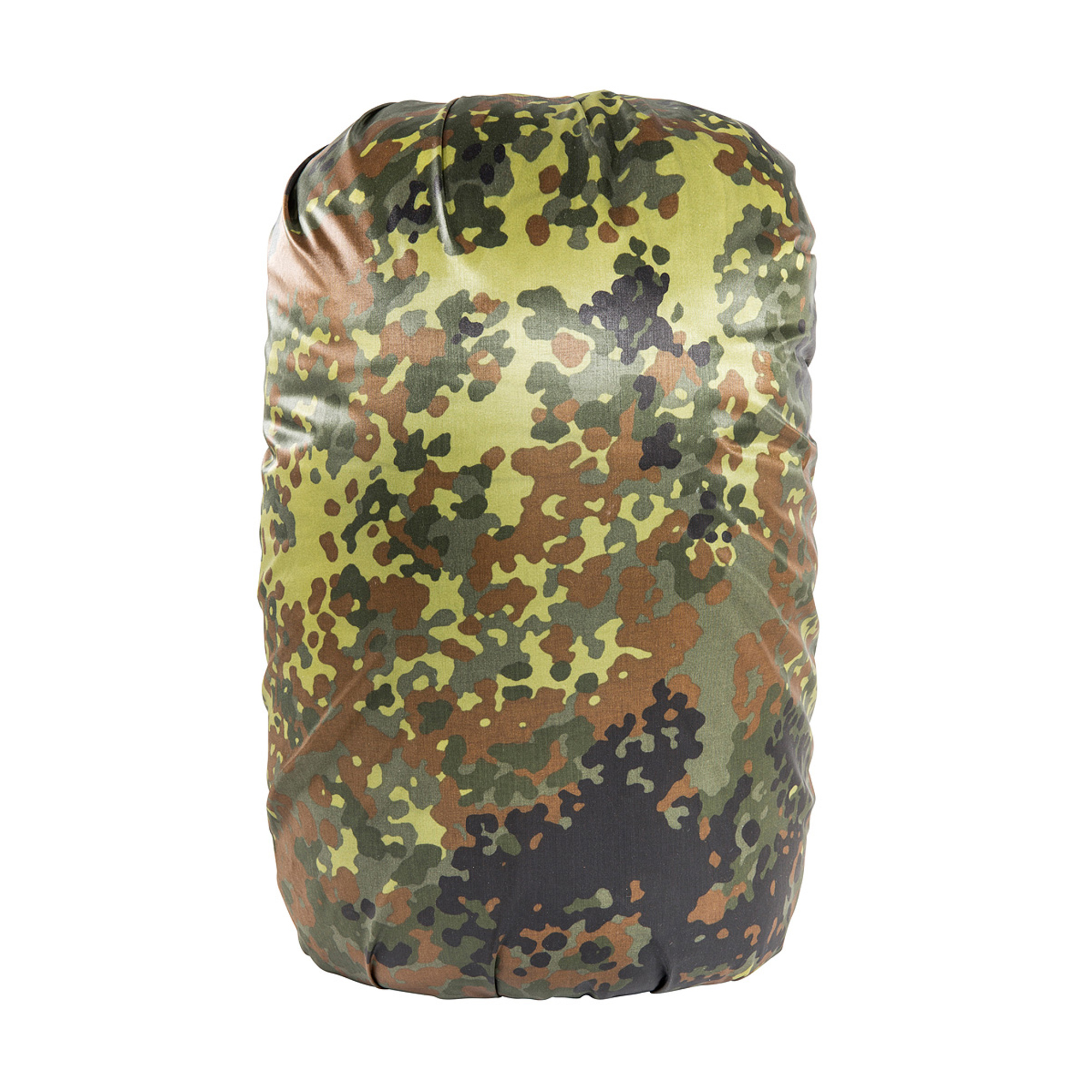 Tasmanian Tiger Backpack Rain Cover TL flecktarn II