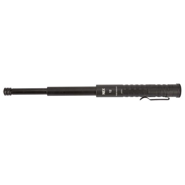 Nextorch Tactical Baton Nex Walker 12