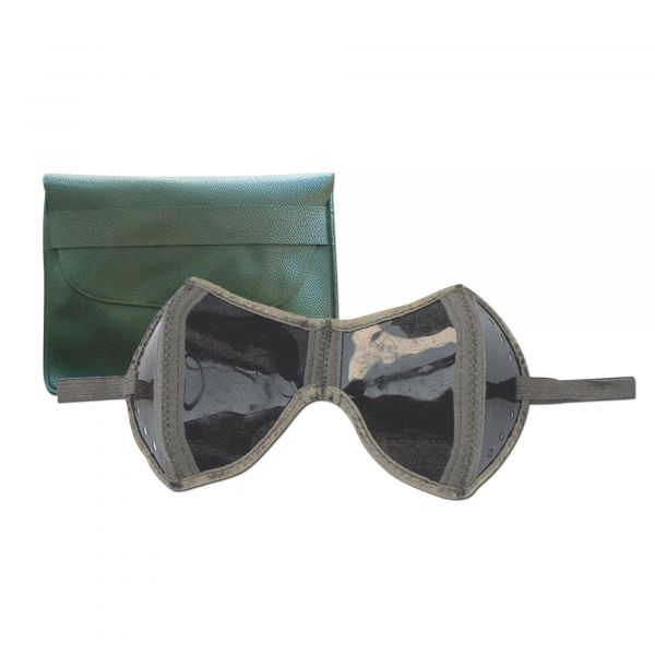 BW Sunglasses Collapsible Used