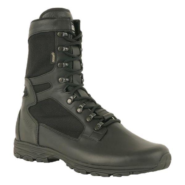 Meindl Hiking Boot Equator Alpha GTX black