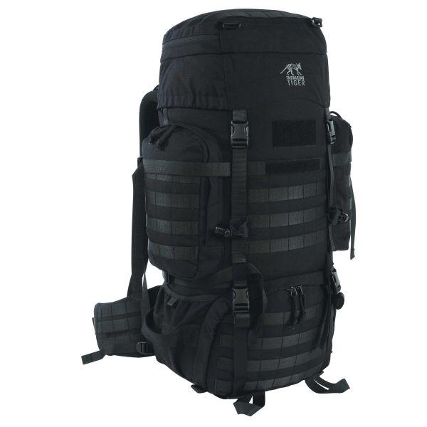 Backpack TT Raid Pack MKIII black