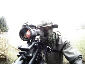 PS22 Nebel