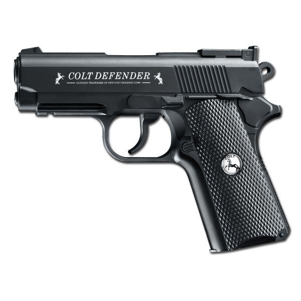 Pistol Colt Defender CO²