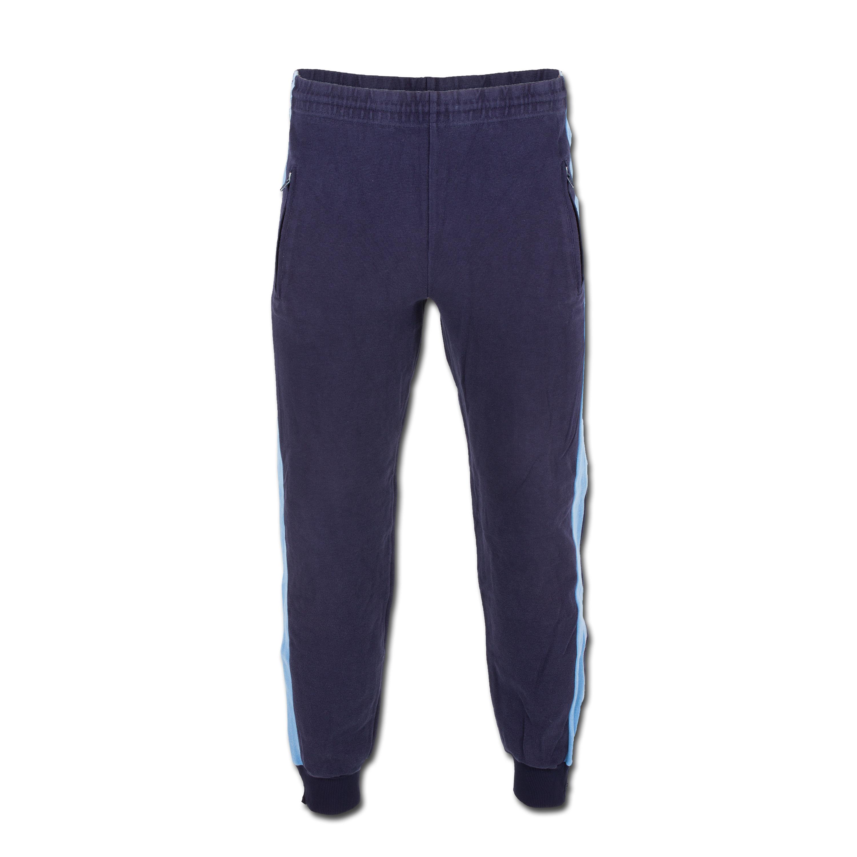 BW PT Sweatpants Used