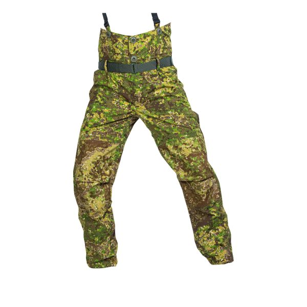 Uf Pro Pants Sniper Silent Warrior PenCott GreenZone