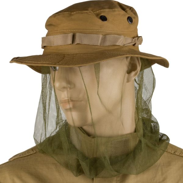 Insect Head Net