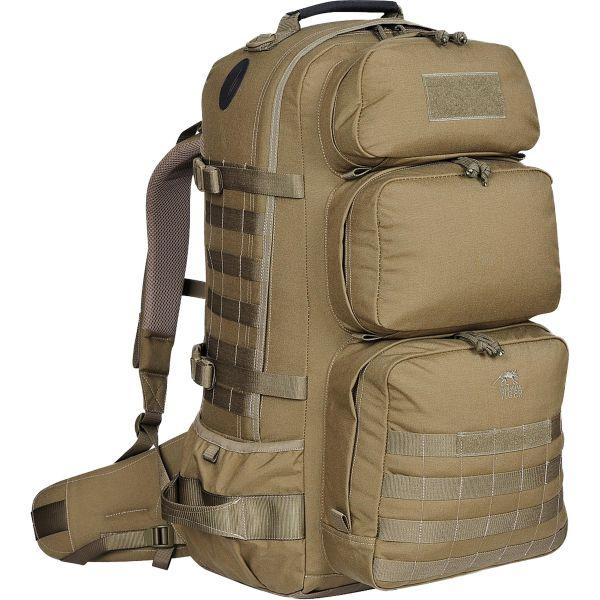 Backpack TT Paratrooper Bag khaki