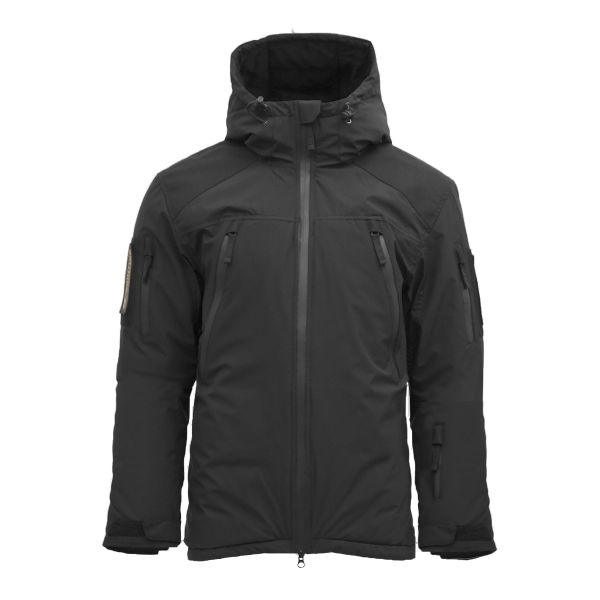 Carinthia Jacket MIG 3.0 black