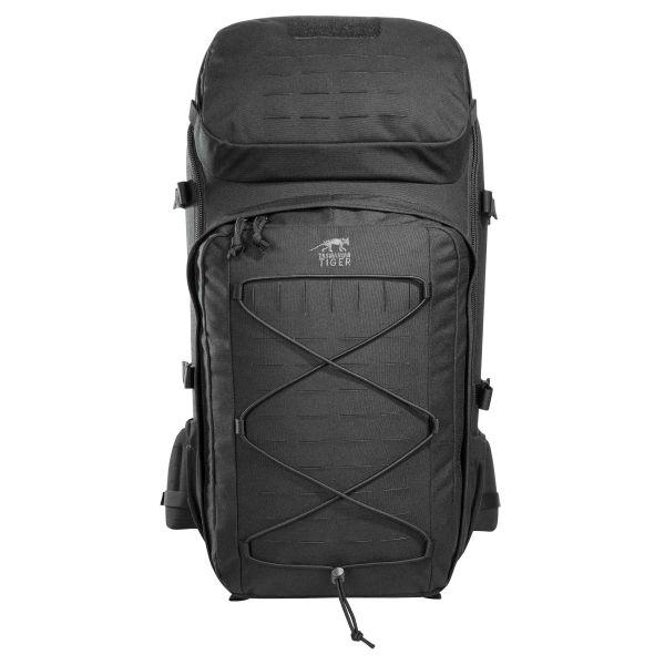 TT Backpack Modular Trooper Pack black