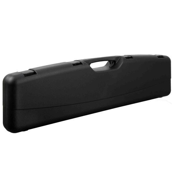 Megaline Shotgun Case 110 x 25 x 11 cm Ver. I