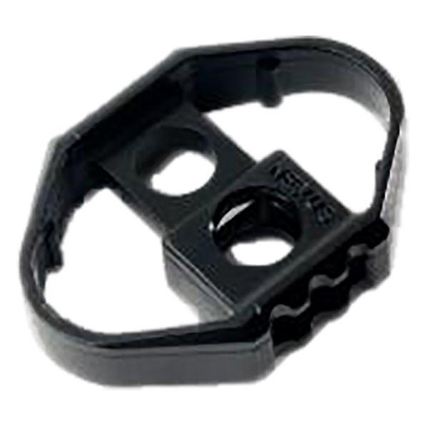 ITW Nexus Cord Lock Single black