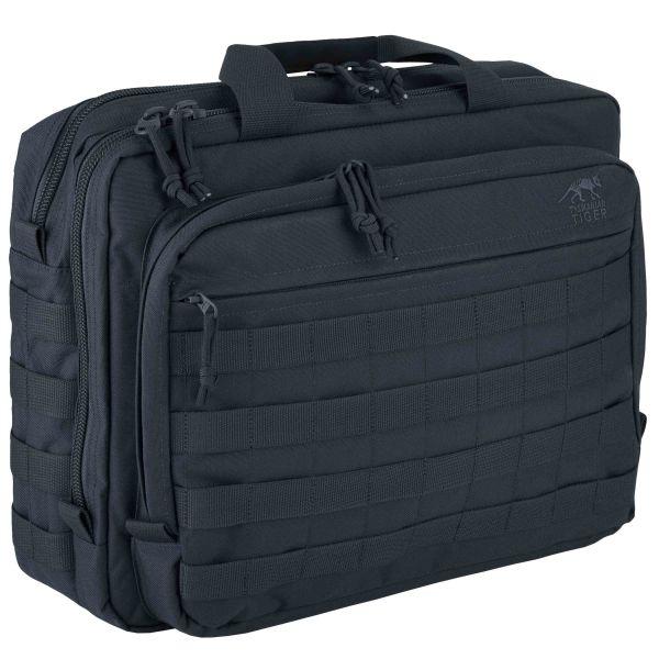 Document Bag TT black