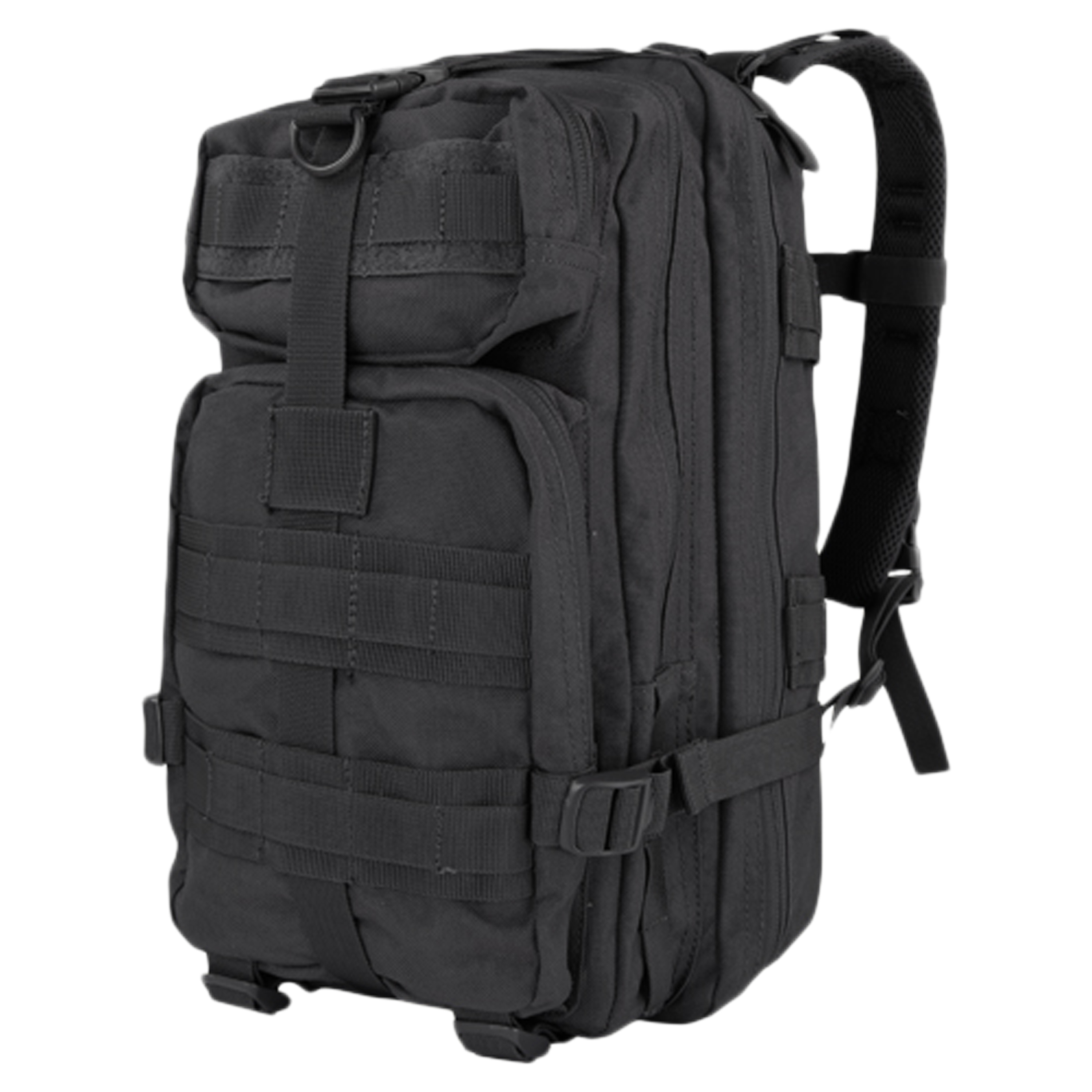 Condor Backpack Assault Pack Compact black