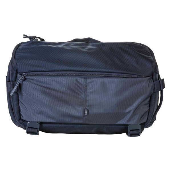 5.11 Shoulder Bag LV10 night watch