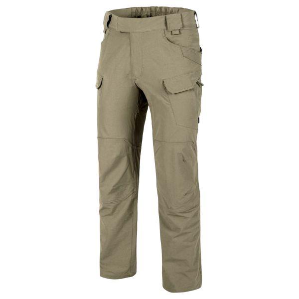 Helikon-Tex Field Pants OTP khaki