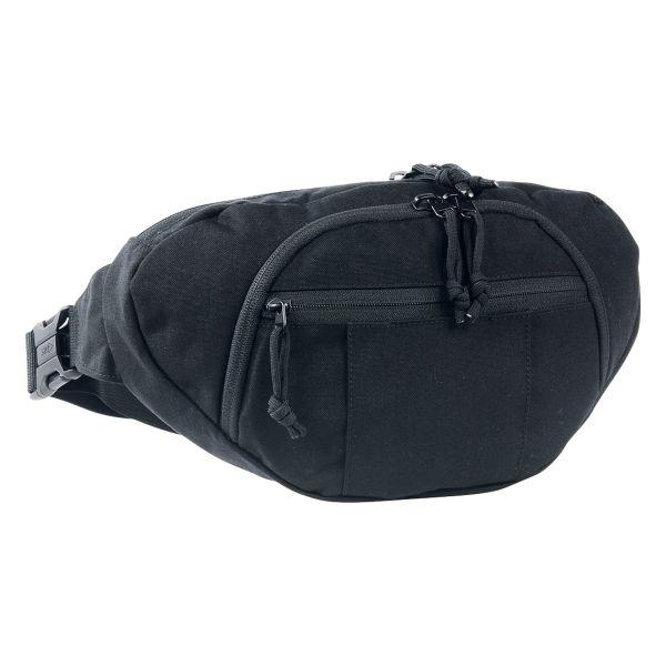 TT Hip Bag MK II black