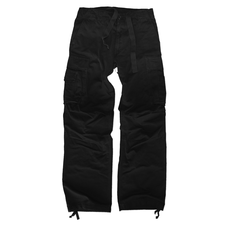 Pants Rifleman