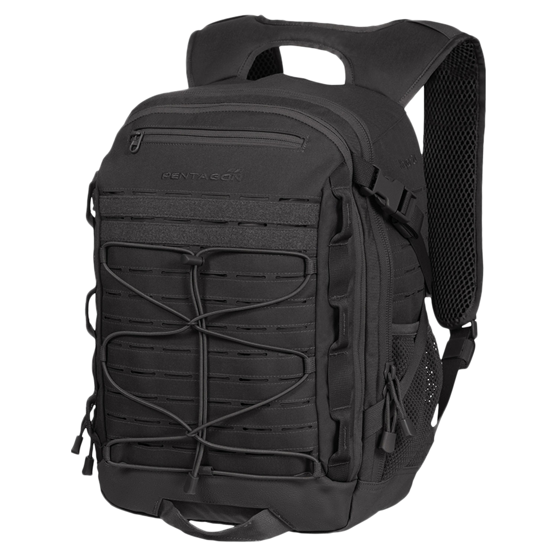 Pentagon Backpack Kryer 24h black