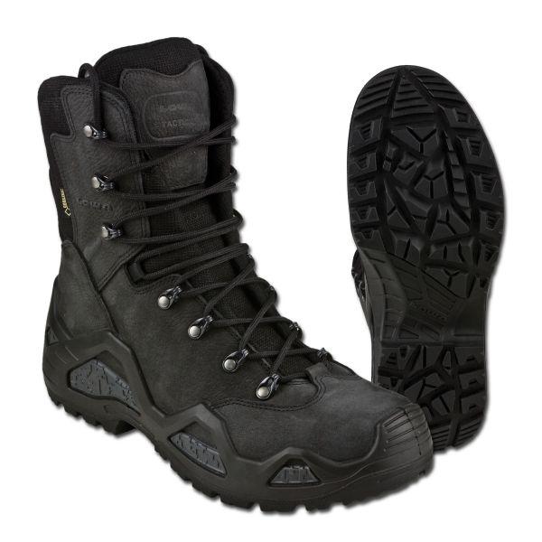 Boots LOWA Z-8N GTX® black