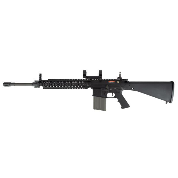 Airsoft Rifle Ares M110 SR25