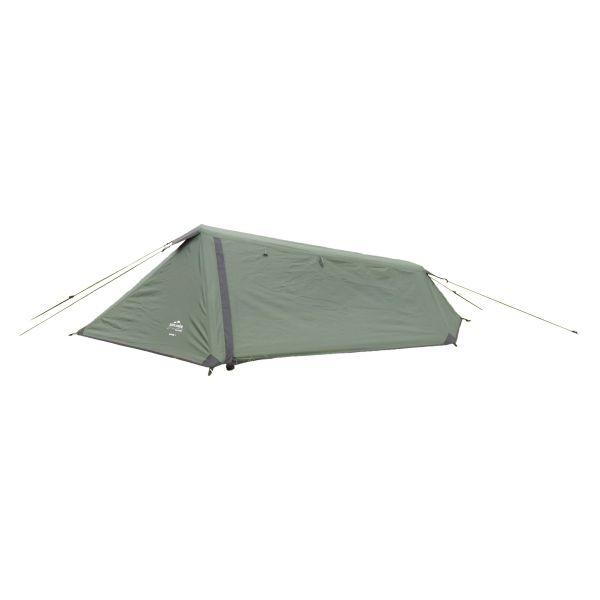 Explorer Tent Namib I