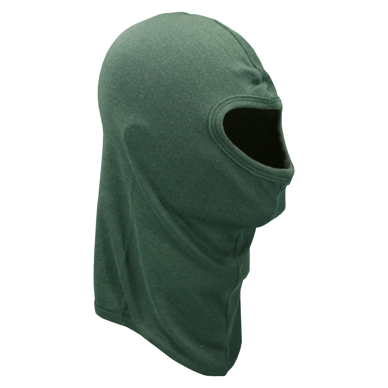 Face Mask olive