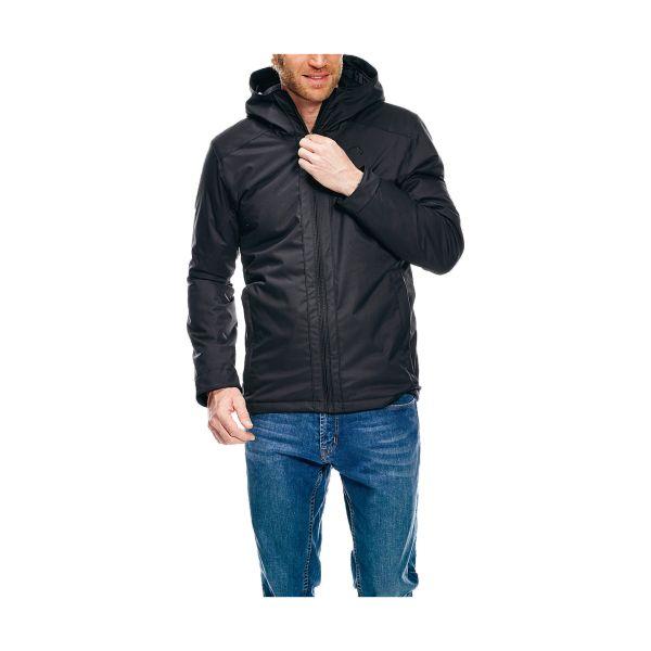 Tatonka Jacket Vilha M black