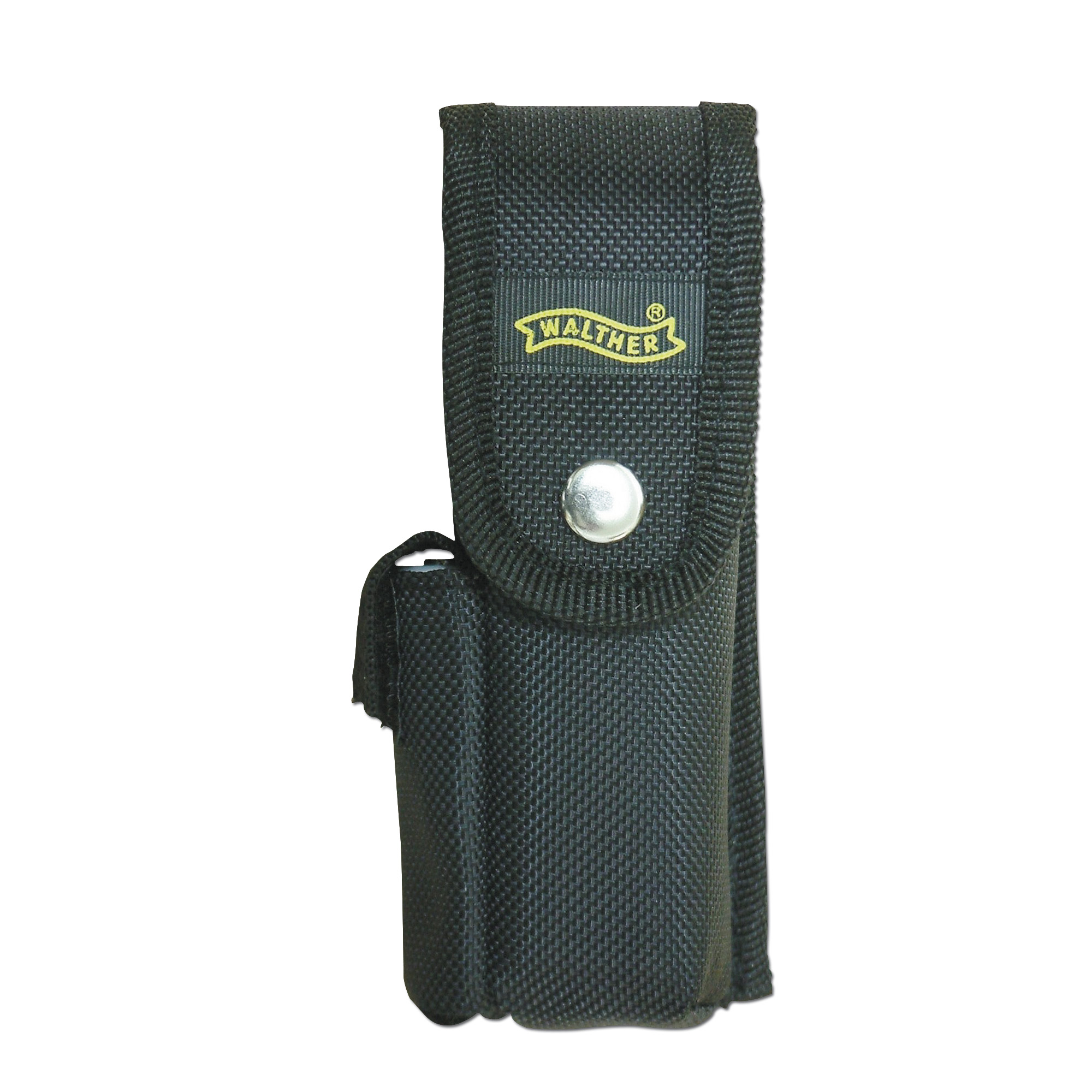 Belt Pouch Walther Tactical