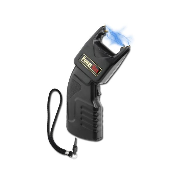 Stun Gun Power Max 500.000 V