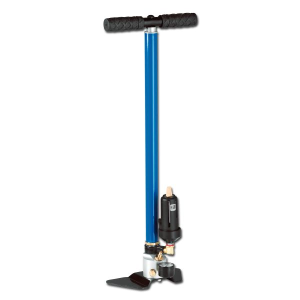 Walther Hand Pump