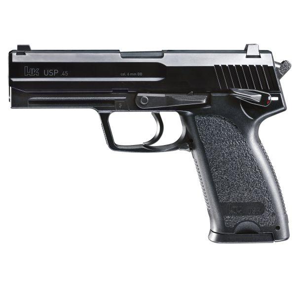 Airsoft Pistol HK USP .45
