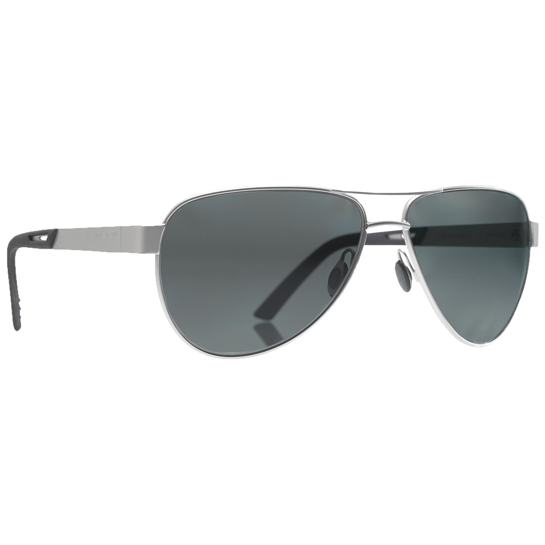 Revision Sunglasses Alphawing Sport polarized