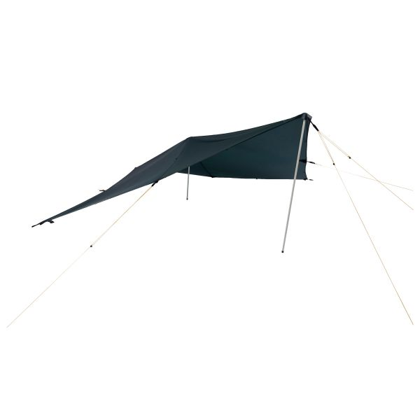 Nordisk Tarp Voss 9 m² SI forest green