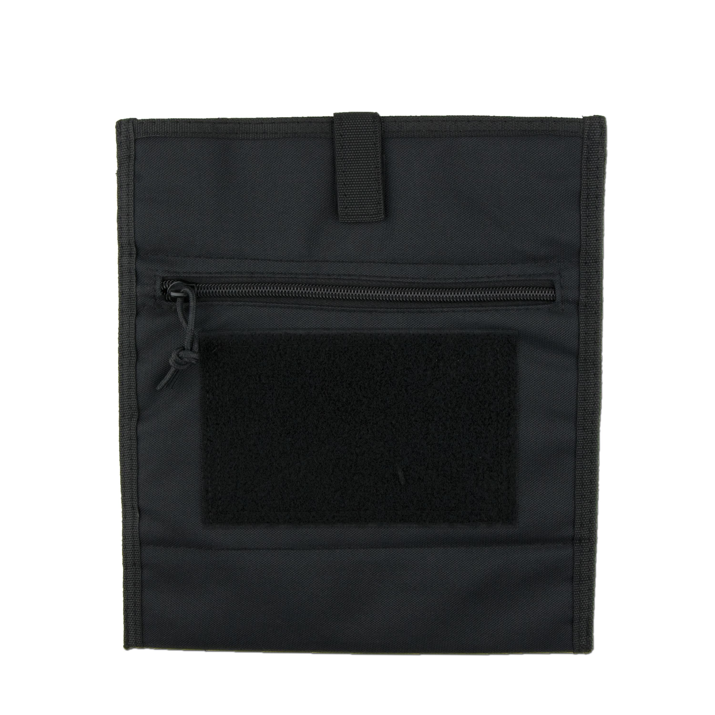 Tablet PC Bag MFH black