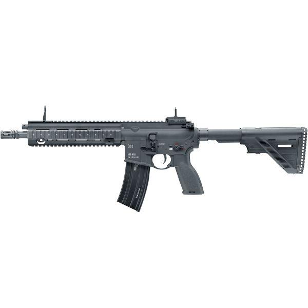 Umarex Airsoft HK 416 A5 1.3 J S-AEG black