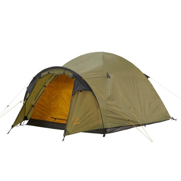 Grand Canyon Tent Topeka 2 capulet olive