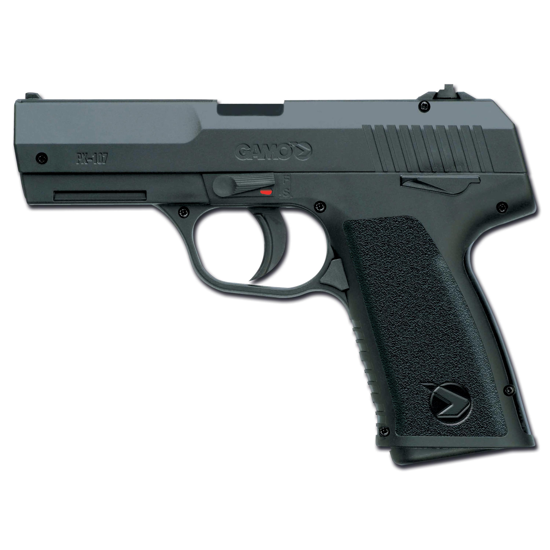Air Pistol Gamo PX 107