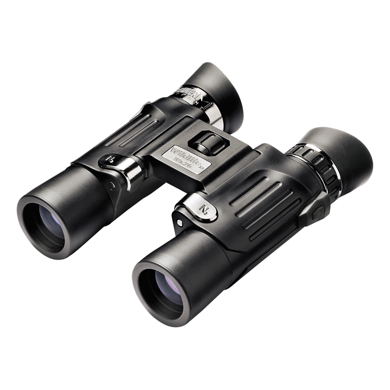 Binocular Steiner Wildlife XP 10x26