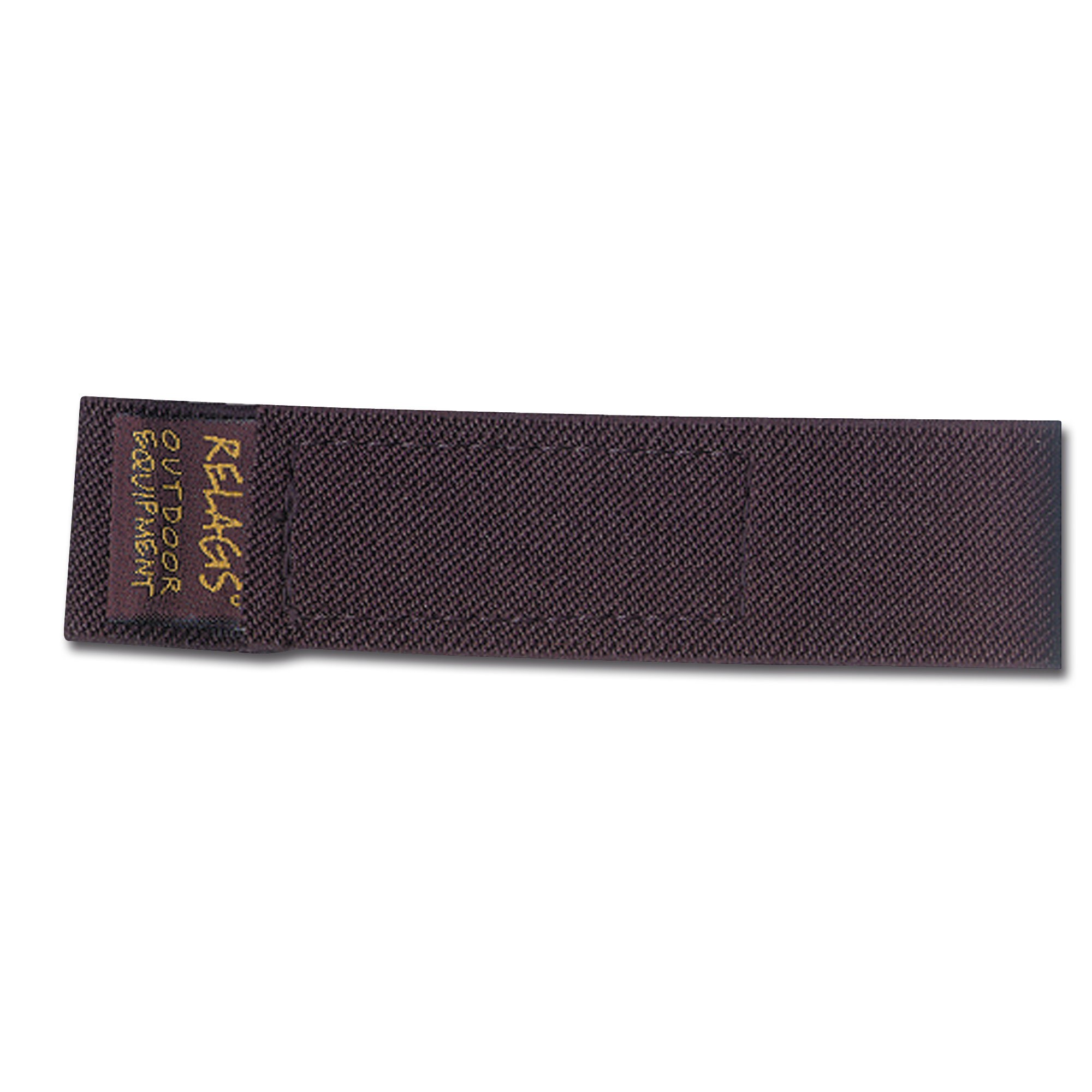 Strapits 30 cm black