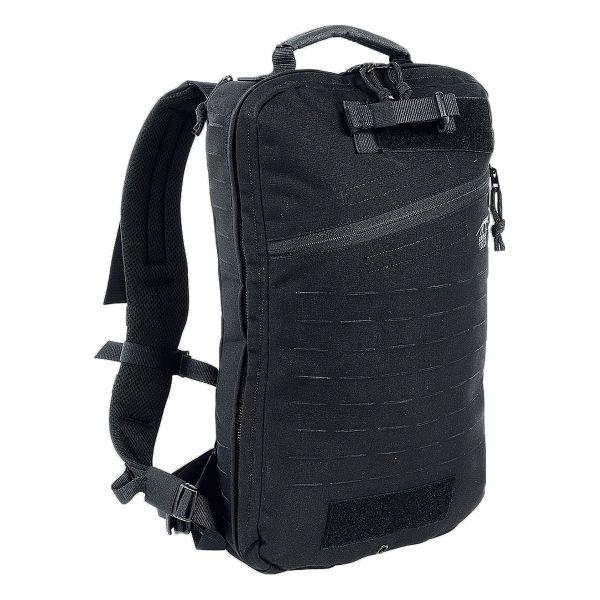 TT Medic Assault Pack MK II black