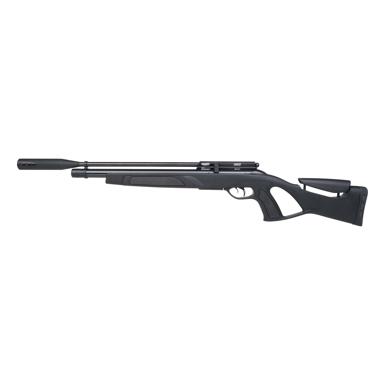 Air Rifle Gamo Coyote Whisper Black