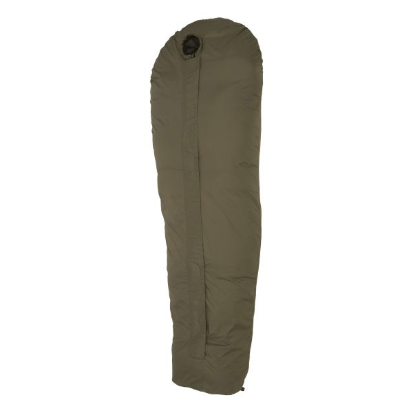 Carinthia Sleeping Bag Defence 1 200 cm